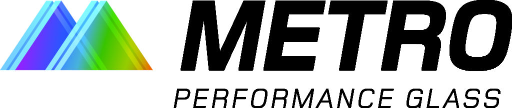 Metro Performance glass Tagline CMYK use this one
