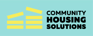 community housing solutions logo_colour
